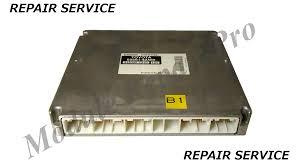 100 service manual ecu toyota corolla 2001 toyota celica
