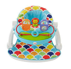 siege fisher price fisher price sit me up floor seat with tray walmart canada