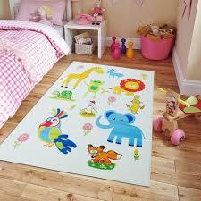 Kid Rugs Target Rugs Football Pitch Bedroom Carpet Best Rugs For Baby