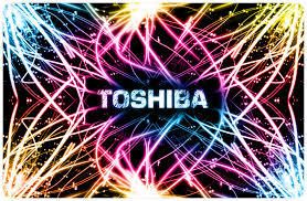 toshiba laptop wallpaper toshiba abstract by tylertut on deviantart