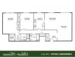 economy house plans house plans with master bedroom on first floor cheap two story