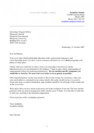 Resume Details Example by Resume Cv South Africa Example Www Coverletter Com Resume Police