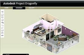 build your house free website to build your own house build your living room living room