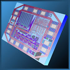 chip design asic design ic design and chip design services