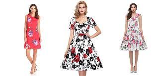 easter dresses 15 easter dresses for women 2016 modern