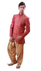 Wedding Dress Sub Indonesia Cheap Indo Western Dress Design Find Indo Western Dress Design