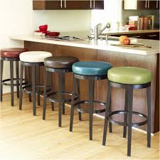 kitchen bar stools modern bar stools glamorous distressed leather bar stools modern