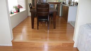 innovative hardwood flooring canada shop floors at homedepotca the