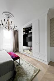 308 best modern interior design images on pinterest live modern