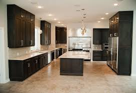Kitchen Cabinet Wood Species Design Build Pros - Kitchen cabinets wood types