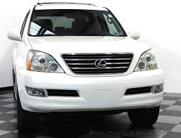lexus is300 for sale philadelphia 2008 used lexus gx 470 certified gx470 4wd 7 passenger suv
