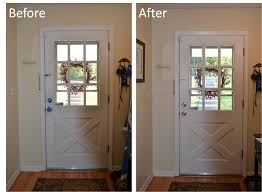 glass door stopper glass door painting images glass door interior doors u0026 patio doors