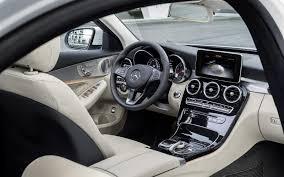 mercedes dashboard mercedes c class 2014 dashboard frontseatdriver co uk u2013 front seat
