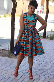 ghana chitenge dresses 1321 best afri pride images on pinterest african clothes african