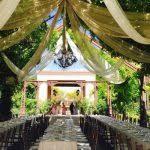 wedding venues in albuquerque albuquerque wedding venues hotel albuquerque weddings get prices