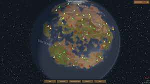 Minecraft Map Seeds For Sharing Awesome Rimworld Seeds
