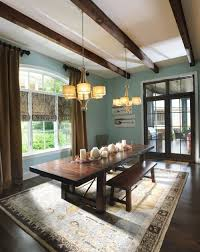 Bench The Dining Table Room Seating Furniture Inside With Seat - Dining room table bench seating