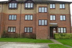 One Bedroom Flat In Preston Properties To Rent In East Preston Flats U0026 Houses To Rent In