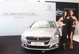 peugeot 508 2015 nasim launches new peugeot 508 2015 in malaysia timchew net