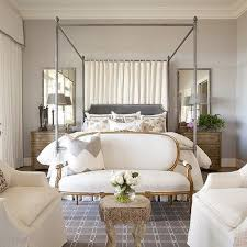 Best  Bedroom Sofa Ideas Only On Pinterest Cozy Reading Rooms - Bedroom sofa ideas
