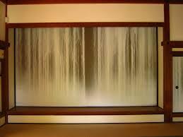 decor u0026 tips interior room partition with awesome shoji screen
