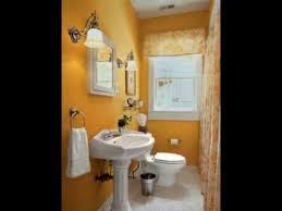 half bathroom decor ideas bath decorating accent wall and half bathroom decor ideas bath design decorating youtube best designs