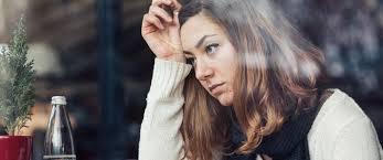 feeling light headed after smoking cigarette anxiety smoking smokefree gov
