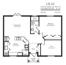 small cabin floor plans free house plan download floor plans guest house adhome guest house