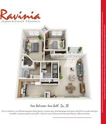 ravinia apartments by mandel group milwaukee area apartments