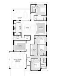 fairhaven new home floor plans interactive house plans