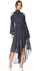 Design Dresses Designer Dresses