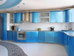 turquoise kitchen cabinets turquoise kitchen view full size