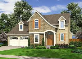 plan 39157st signature swooping roof