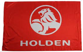 Sri Lanka Flag Lion Chequered Holden Flag Lion Logo Official Hrt Merchandise Fathers
