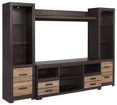 black friday tv deals 70 inch furniture shopjimmy universal tv stand canada corner tv stand 70