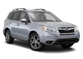 subaru forester 2016 compare the 2016 subaru forester vs 2016 honda cr v romano subaru