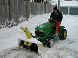 lt180 snowblower mytractorforum com the friendliest tractor