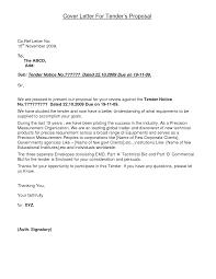 invitation to bid template upfashiony com construction bid cover