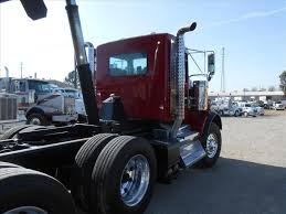 kenwood truck for sale used 2012 kenworth t800 dump truck for sale in ms 6487