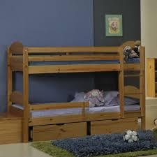 12 best bunk beds images on pinterest 3 4 beds bed frames and