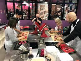 cours de cuisine zodio atelier cuisine latelier cuisine zodio rosny cours de