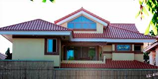 Philippines Adorable Simple Roof Design In Philippines Affordable Affordable House Design Ideas Philippines