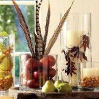 thanksgiving home decor ideas themontecristos