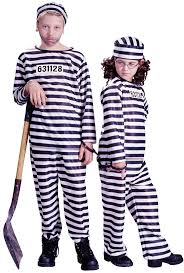 halloween inmate costume best 10 jailbird costume ideas on pinterest tutu costumes