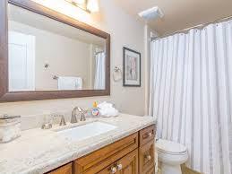 disney bathroom ideas disney bathroom elegant home design