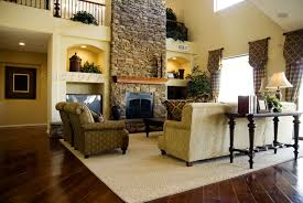 Big Living Room Living Room Ideas And Photo Gallery Factory Plaza Chicago