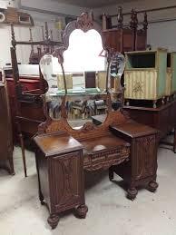 256 best bureau table images on pinterest vintage furniture