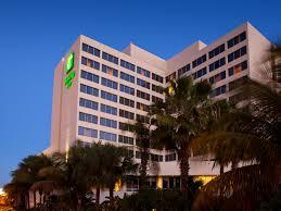 holiday inn palm beach airport conf ctr hotel by ihg