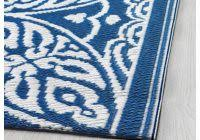 Ikea Indoor Outdoor Rug 50 Best Of Outdoor Rugs Ikea Pics 50 Photos Home Improvement