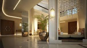 28 moroccan home decor and interior design eastern luxury moroccan home decor and interior design moroccan style interior design home decorating magazines